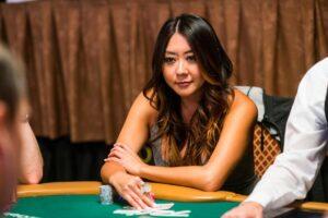 Situs Judi Poker Online Terbaru dan Beragam Bonus