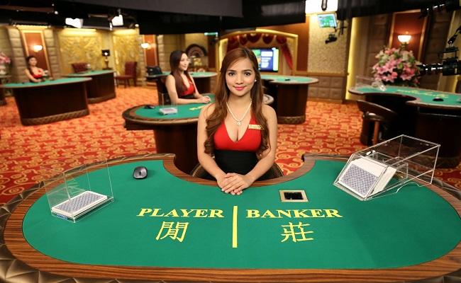 Agen Judi Togel Casino Online Indonesia Terpercaya