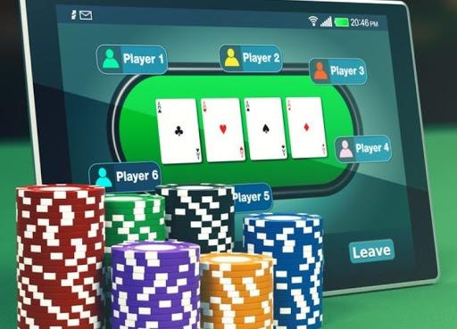 Metode Pilih Agen Poker Online Terpercaya Indonesia